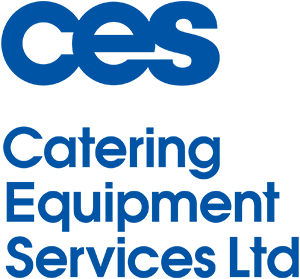 Catering Equipment Services Ltd