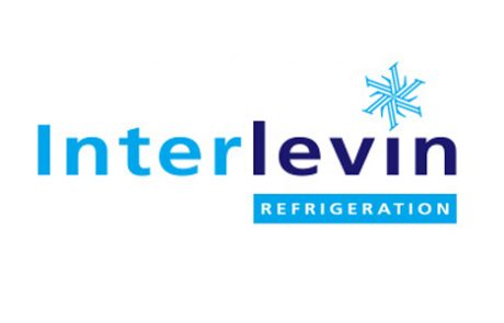 Interlevin supplied by Catering Equipment Services Ltd