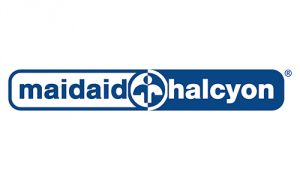 Maidaid Halcyon supplied by Catering Equipment Services Ltd