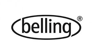 Belling supplied by Catering Equipment Services Ltd