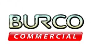 BURCO supplied by Catering Equipment Services Ltd