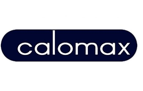 Calomax supplied by Catering Equipment Services Ltd