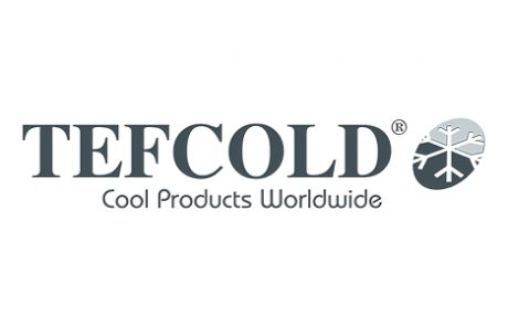 TEFCOLD supplied by Catering Equipment Services Ltd