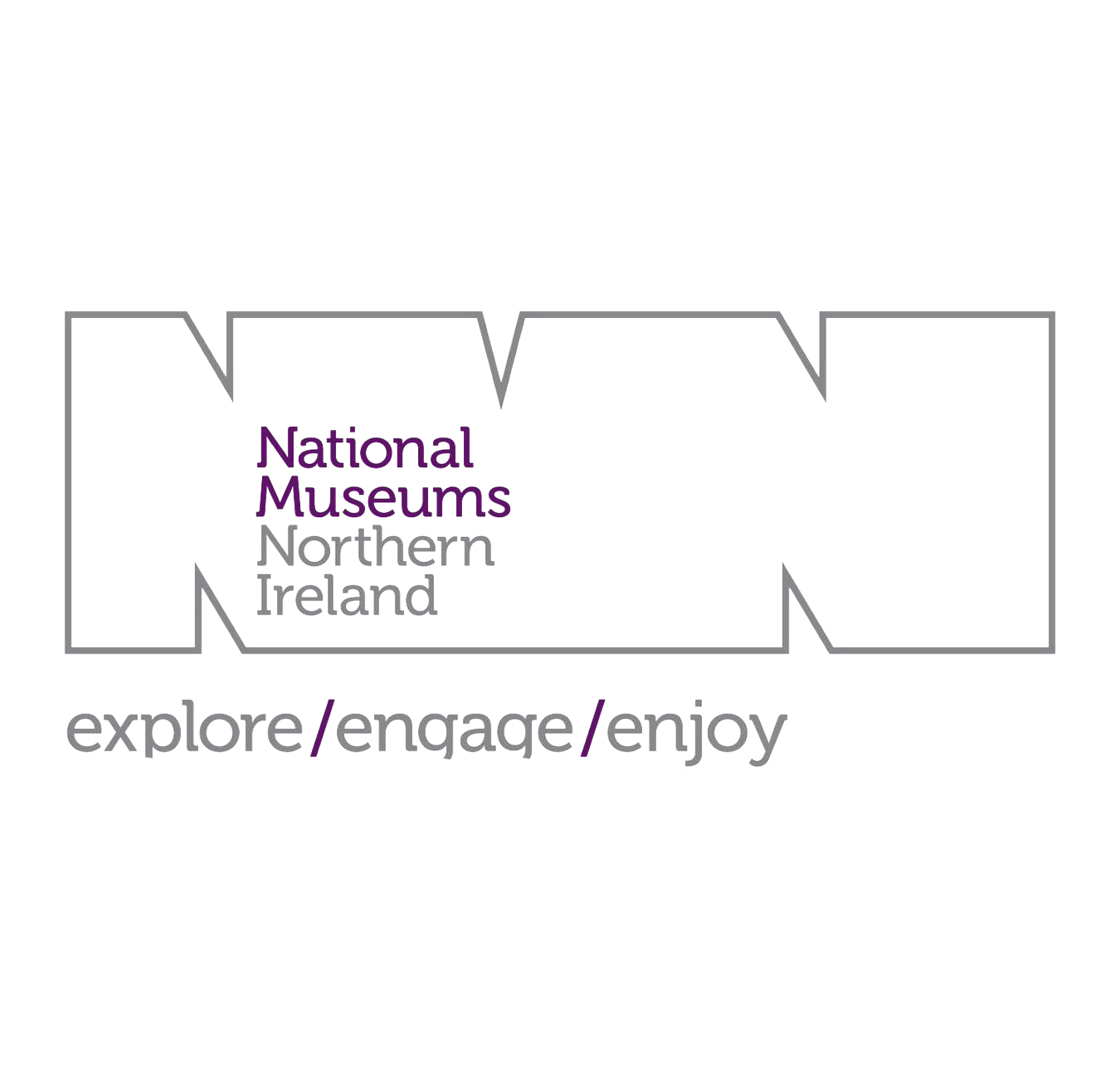 Catering Equipment Suppliers to Ulster Museum
