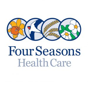Catering Equipment Suppliers to Four Seasons Health Care