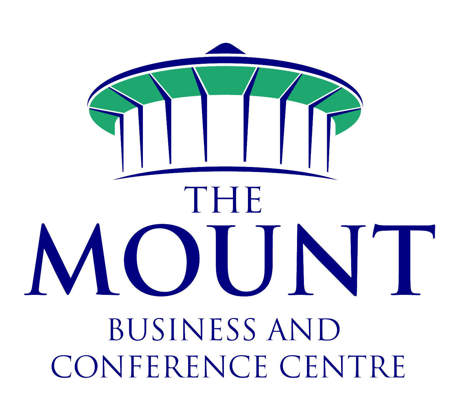 Catering Equipment Suppliers to The Mount Business and Conference Centre