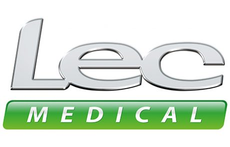 LEC Medical supplied by Catering Equipment Services Ltd