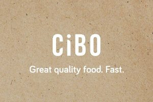 CIBO- Commercial Fast Ovens