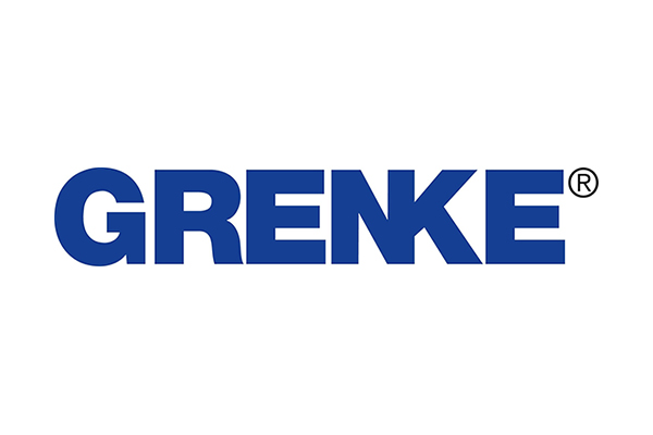 Grenke Leasing Options